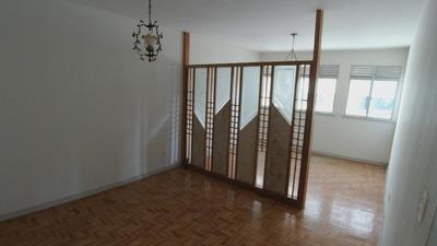 Apartamento Em Tirol, Natal/rn De 119m² 4 Quartos À Venda Por R$ 180.000,00 - Ap210453