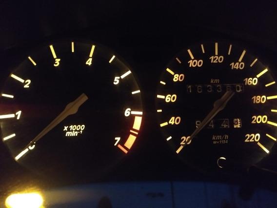 Chevrolet Corsa Sedan 1.0 Classic 4p Gasolina 60 Hp 2003