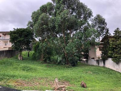Terreno Em São Paulo Ii, Cotia/sp De 0m² À Venda Por R$ 595.000,00 - Te182435