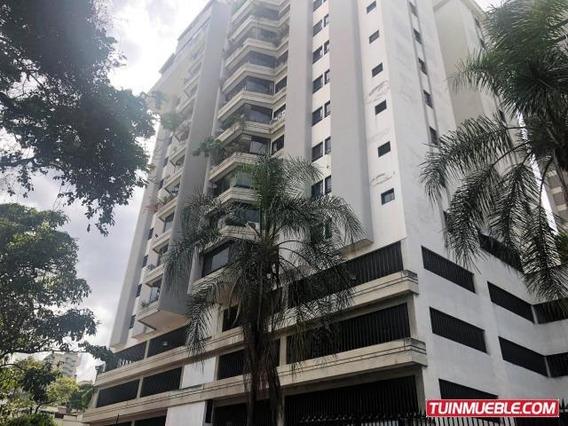 Apartamentos En Venta Ab Gl Mls #19-12901 -- 04241527421