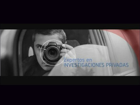 Detectives Dpl