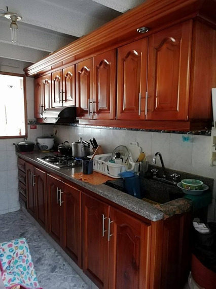 Vendo Casa En El Mejor Barrio De Caldas - La Rivera -
