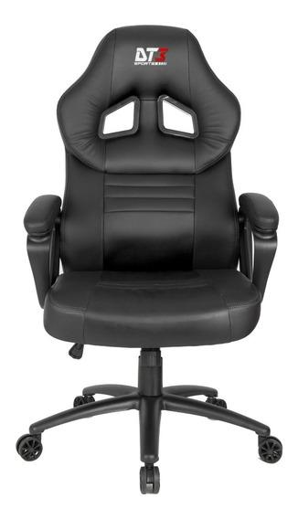 Cadeira Gamer Dt3 Sports Gts Diversas Cores Frete Grátis
