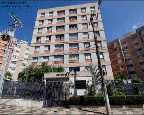 Apartamento - Ap02000 - 69363761