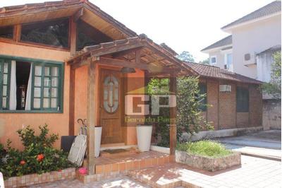 Casa Com 3 Dormitórios À Venda, 192 M² Por R$ 830.000 - Jacarepaguá - Rio De Janeiro/rj - Ca0258