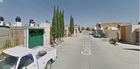 Casa En Remate!esmeralda255soledadgracsanchez, Snl.potosi