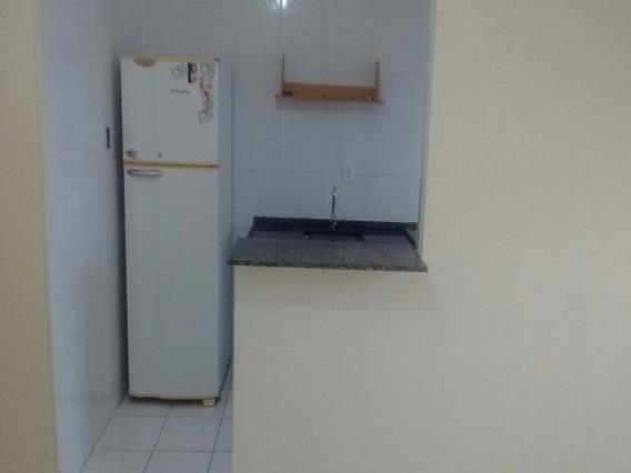 Apartamento Para Locação Em Ferraz De Vasconcelos - Ap00086 - 4544482