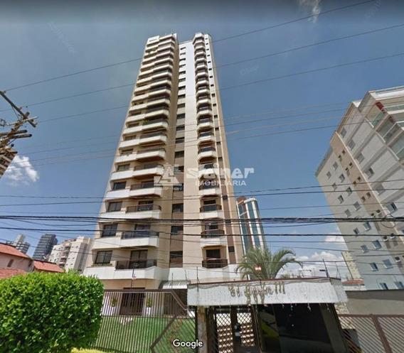 Venda Apartamento 4 Dormitórios Água Fria São Paulo R$ 1.800.000,00 - 35487v