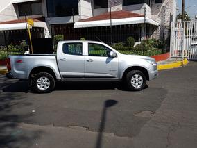 Chevrolet Colorado Lt 4 X 4