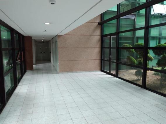 Conjunto Em Centro, Campinas/sp De 170m² Para Locação R$ 3.500,00/mes - Cj458821