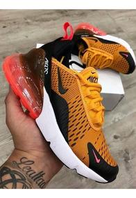 Zapatos Nike 270 Unisex
