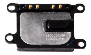 Parlante Earpiece Speaker Auricular Para iPhone 8 8 Plus