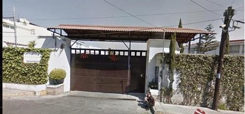 Imagen 1 de 5 de & Esta Casa Puede Ser Para Ti Excelente Oportunidad Mv&
