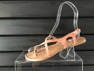 Exhibidor Para Zapato