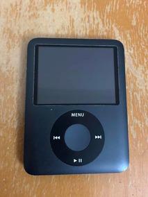 iPod Nano Geração 3