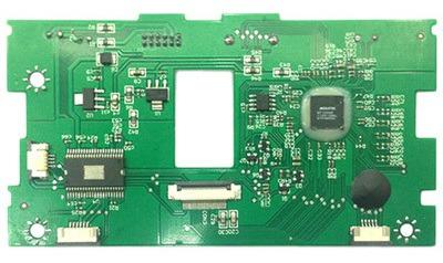 Xbox Pbc Unidad Lge Dmdl10n 360