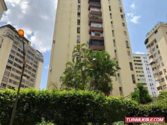 2 Apartamentos En Venta 19-10264 Terrazas Del Club Hipico