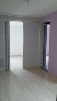 Apartamento Residencial À Venda, Cidade Tiradentes, São Paulo. - Ap2387