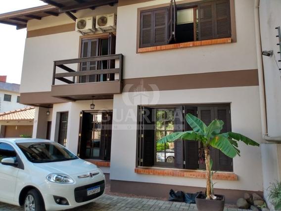 Casa - Ipanema - Ref: 34123 - V-34123