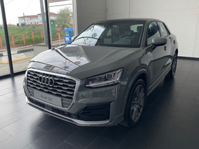 Audi Q2 2.0 Tdi Progressive