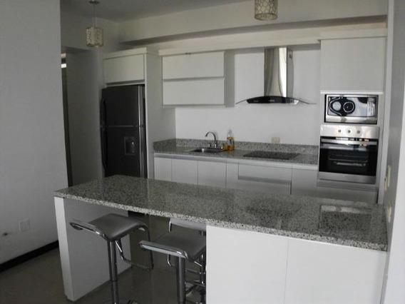 Apartamento Venta Este Bqto 20-119 F&m