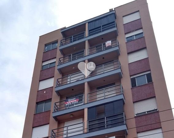 Apartamento - Centro Historico - Ref: 44824 - V-58466990