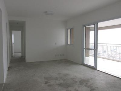 Apartamento Em Vila Gumercindo, São Paulo/sp De 127m² 4 Quartos À Venda Por R$ 1.677.751,09 - Ap220077
