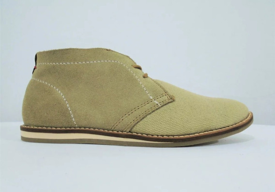Outlet Zapatos Dama Levi´s L115511 Talla 23
