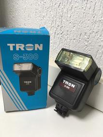 Flash Tron S-300