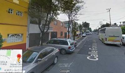 Casa En Venta En Francisco Espejel ¡remate Bancario!