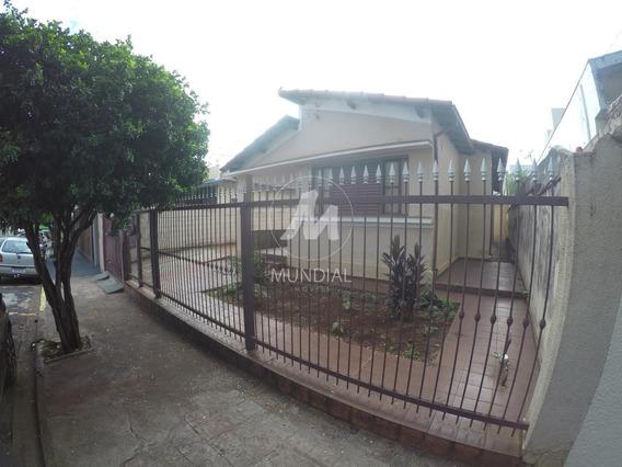 Casa (térrea Na Rua) 3 Dormitórios - 57493velnn