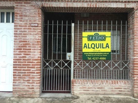 Ph En Alquiler En Centro