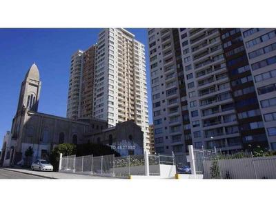 Vista Al Mar Placeres 2 Dormitorios