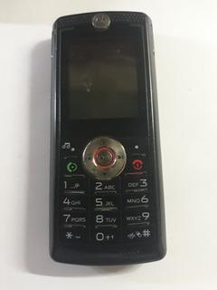 Celular Motorola W388