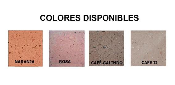 Laminado Cantera Negro Cafe Blanco Rosa Chocolate Más Braad