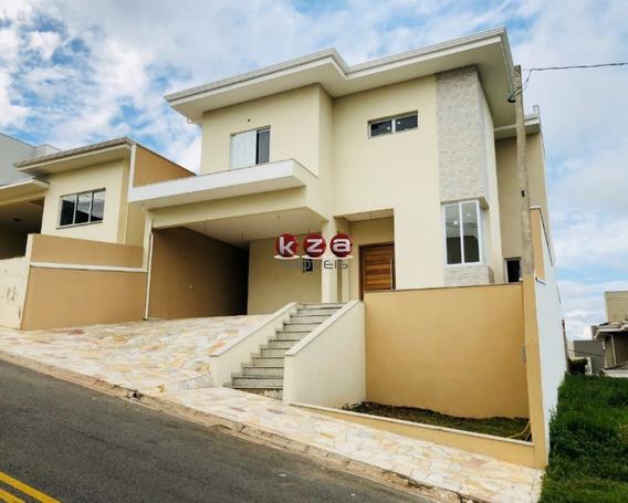 Casa - Ca01698 - 33138416