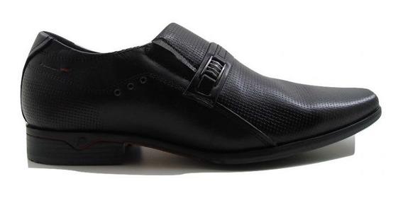 Sapato Pegada Confort Masculino Adulto 122241