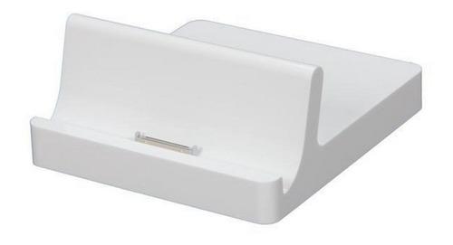 Dock Para iPad 2, Original Mod A1381 [vitrine]