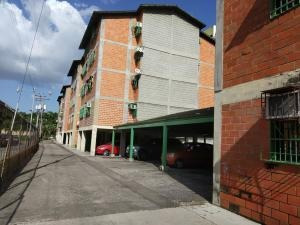 Apartamentos En Venta Casco Central Naguanagua 19-15541 Rahv