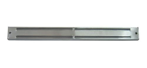 Barra Magnetica Para Cuchillos 30cm El Jabali