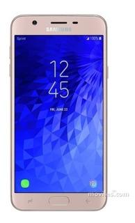 Telefono Samsung Galaxy J7 Star
