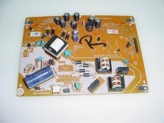 Tv Funai Lf320fx4f - Electrónica, Audio y Video en Mercado