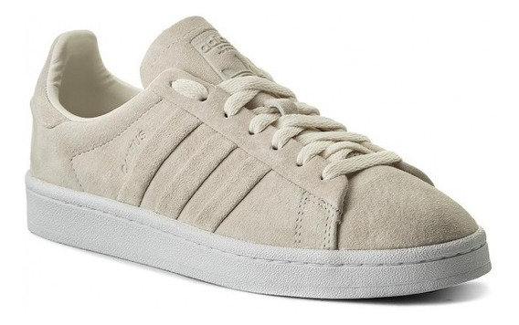 Zapatillas adidas Campus Stitch And Turn Talle 43.5 Uk10.5