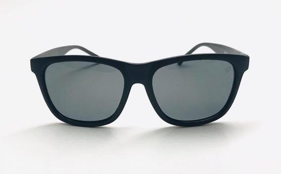 Oculos Solar Masculino Polarizado 100% Proteção Uv S/frete