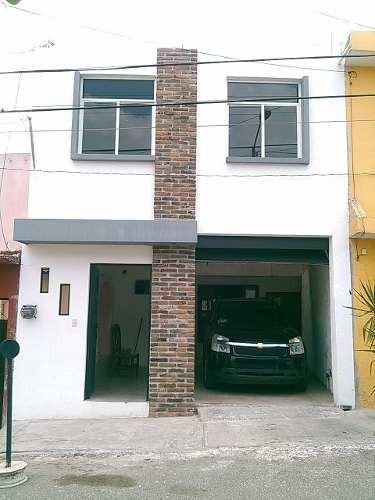 Casa Venta Tec Monterrey Ideal Inversionista Proyecto 5 Dept