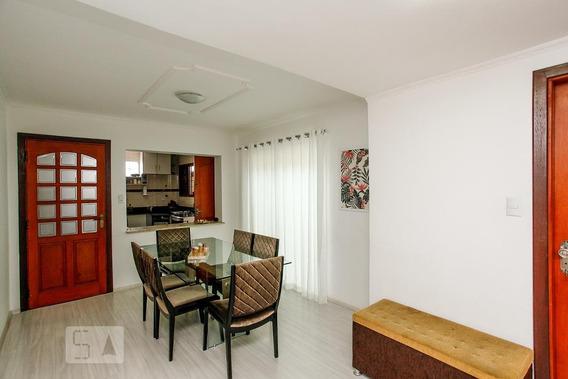 Casa Para Aluguel - Centro, 3 Quartos, 96 - 893028139