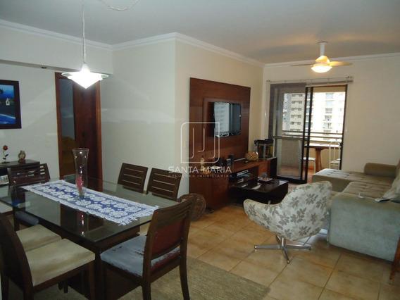 Apartamento (tipo - Padrao) 3 Dormitórios/suite, Cozinha Planejada, Portaria 24hs, Elevador, Em Condomínio Fechado - 12015vejll