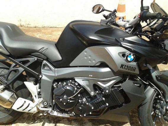 Bmw K 1300r