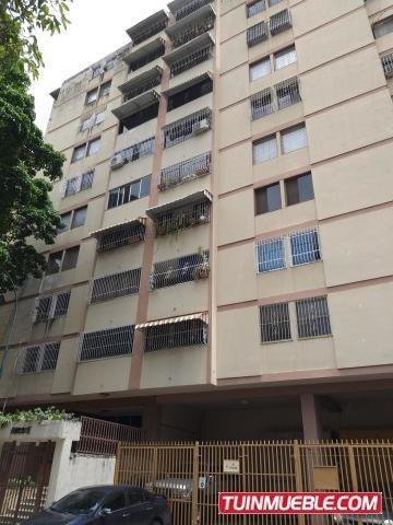 Apartamentos En Venta 30-9 Ab La Mls #19-11251 04122564657