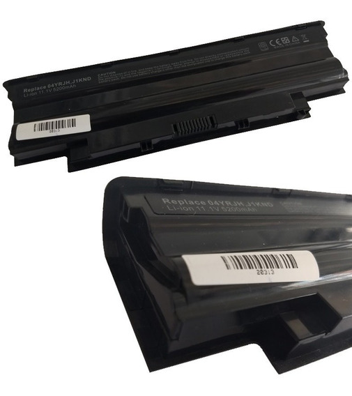 Bateria Dell Vostro N4010 N4050 J1knd Vostro 3450 3550 3555